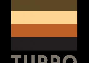 Turro Design Logo