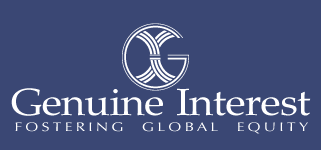 Genuine Interest Logo